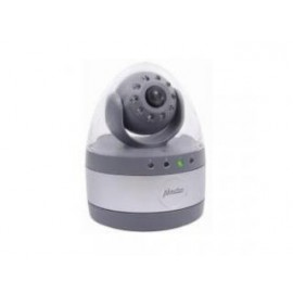 Alecto DOS-152+ Uitbreidingscamera voor het DOS-150+ Observatie Systeem
