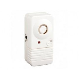 Alecto GBA-10 Glasbreuk Alarm