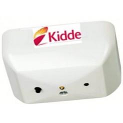 Kidde Alarm-020 Rook/Vuuralarm voor Kachel