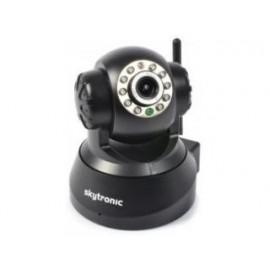 Skytronic 351.148 Wifi IP Pan/Tilt Beveiligingscamera
